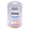 Aravia Набор для шугаринга сахарная паста в картридже Средняя 100 гр + бумажные полоски Start Epil