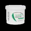 Aravia Сахарная паста для депиляции Тропическая средней консистенции 750 гр
