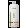 Ollin Basic Line Шампунь для частого применения с экстрактом листьев камелии 1 литр