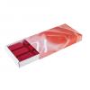 White Line Natura Воск горячий пленочный плитки Розовый 500 гр