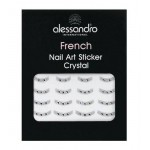 Alessandro Nails