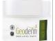 Geoderm