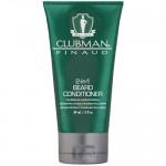 Clubman