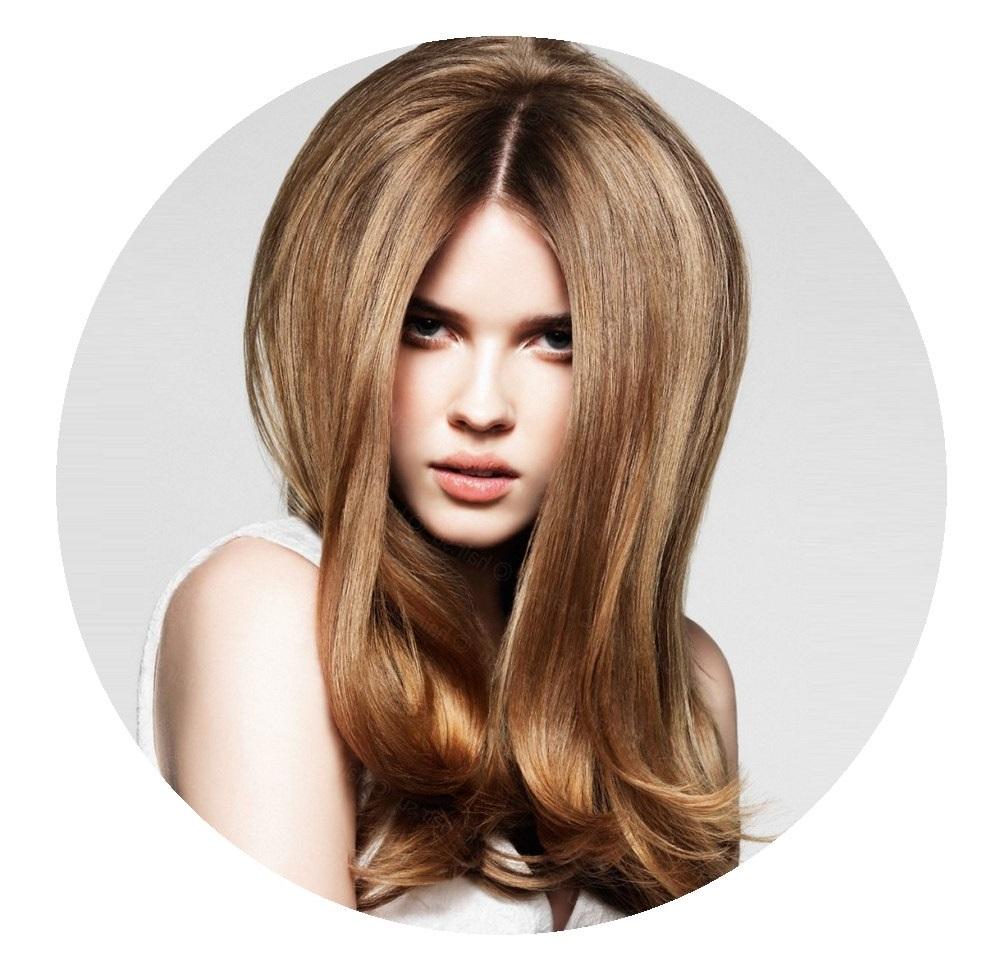 крем аравия против вросших волос