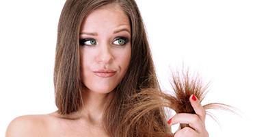 Как сделать волосы сильными, здоровыми, красивыми